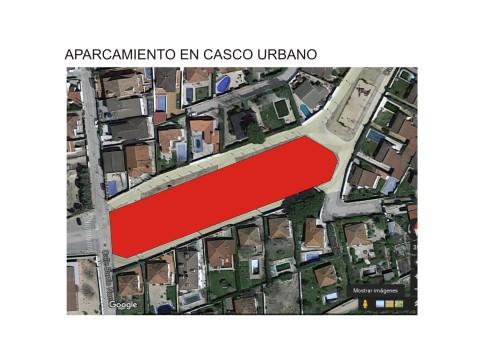 planos-aparcamiento-canada