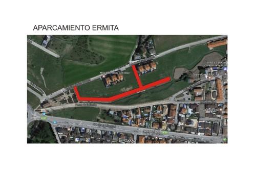 planos-aparcamiento-ermita