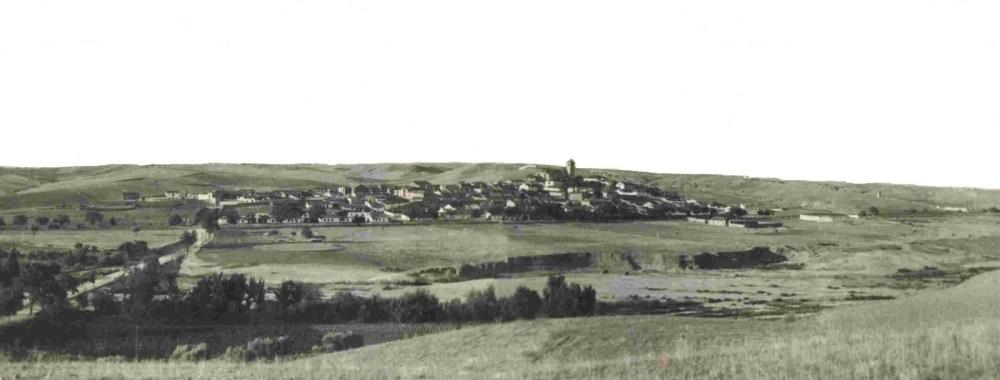 villamanta1-1