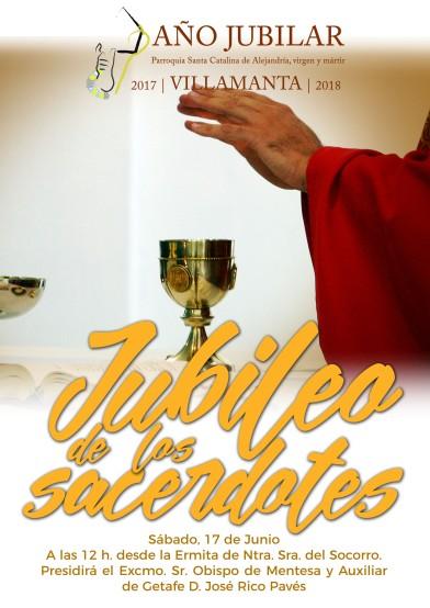 jubileosacerdotes2