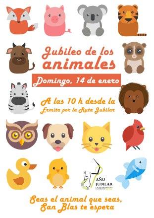 jubileo-animales